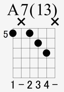 A7(13)