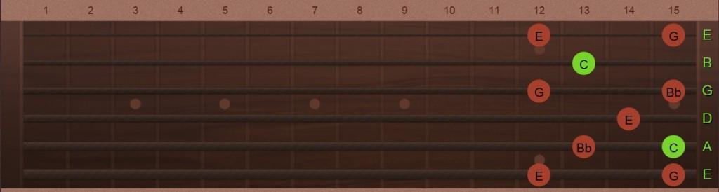 c7-chord-tone2