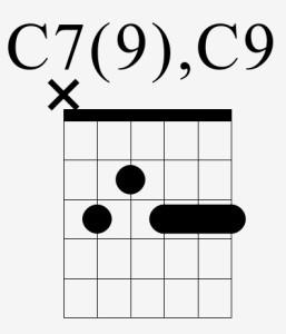 c79-1