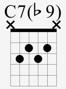 c79-2