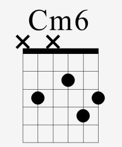 cm6-1
