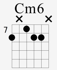 cm6-2