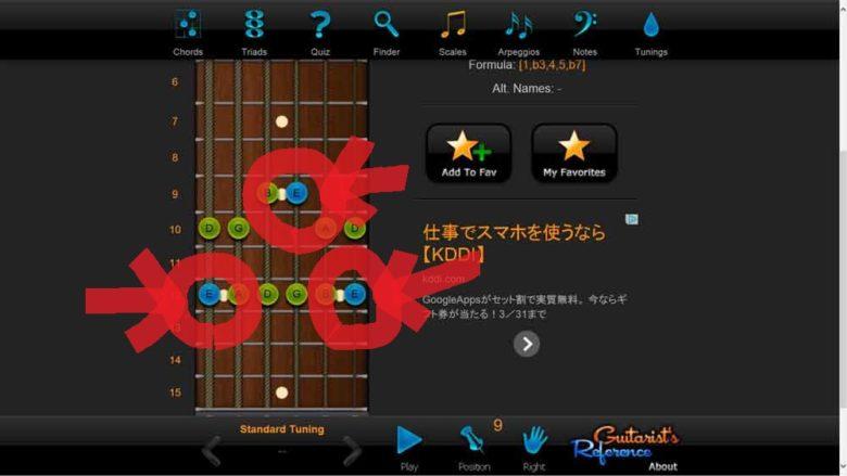Guitaristsreference10+2