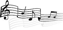 やさしい音楽理論/スケール