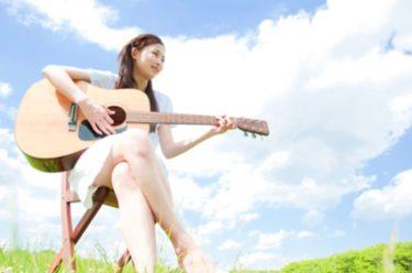 手術前に『音楽で不安を和らげることは出来るのか?』を実験してみた!【心を落ち着かせる音楽の力を紹介】