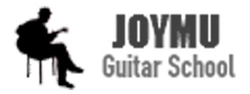 ギター初心者でも簡単に弾ける無料オンラインレッスン!